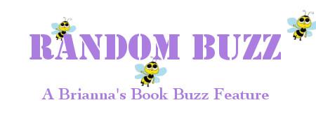 randombuzz